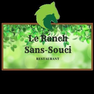 Le Ranch Sans-Souci